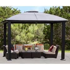 Image result for gazebo