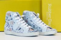 Produttori scarpe donna italiane calzature moda made in Italy stivali e sandali