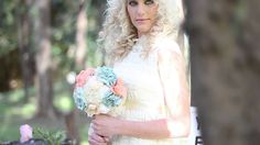 Our gorgeous Lace and Light Styled Wedding Shoot video in the Forest. Wedding Shoot, Wedding Dresses, Fashion Lighting, Bucket, Flower Girl Dresses, Lace, Youtube, Bride Dresses, Bridal Gowns