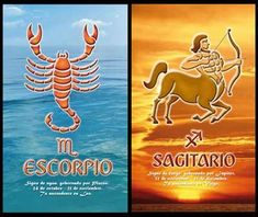 Scorpio_Sagittarius:- Scorpio man and Sagittarius woman are two different types of personalities. Scorpio man is passionate person and love is important factor of his life while Sagittarius woman is outgoing and friendly in nature. Scorpio And Sagittarius Compatibility, Pisces And Sagittarius, Scorpio Woman, Astrology Zodiac, People Who Lie, Passionate Person, Zodiac Facts, Zodiac Signs, The Life