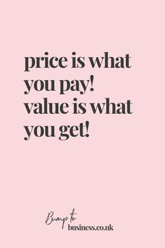 Want to find out how to price yourself so that you are always being paid what you are worth by clients? Once you are paid what you are worth, you will want to show up and give so much value! Motivational Quotes For Women, Got Quotes, Empowering Quotes, Fitness Motivation Quotes, Woman Quotes, How To Find Out, Bump, Business, Lady Quotes