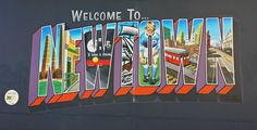 if you like Street Art, you will love this self-guided Inner West Street art walk through St Peters, Enmore, and Newtown. Graffiti Words, Graffiti Murals, Street Art Graffiti, Gallery Cafe, Art Gallery, Senior Home Care, Art Walk, Pottery Making, Iphone Photography