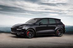 Porche Cayenne, Porsche Cayenne Gts, Porsche Truck, Black Porsche, Cayenne S, British Home, Mode Of Transport, Amazing Cars, Cool Cars