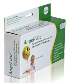 Angel-Vac Nasensauger für Standard Staubsauger Awenar Pharma Solutions http://www.amazon.de/dp/B001LNPDRK/ref=cm_sw_r_pi_dp_PhsTwb1M66VZ6
