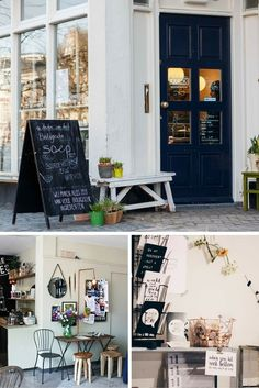 Eerlijk shoppen in Utrecht, bekijk de leukste hotspots in Utrecht (foto's met dank aan Jut&Jul, KEEK en Koffie75)