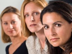 8 señales de que se acerca la menopausia. Pequeños cambios que te indican la llegada de este proceso biológico.