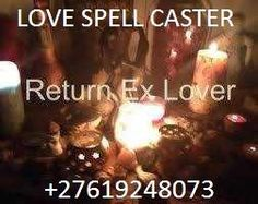 Love Spells to Return a Lost Lover call @ +27619248073