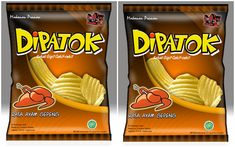 Snack Recipes, Snacks, Chips, 21st, Thanksgiving, My Favorite Things, Memes, Funny, Quotes