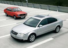 Volkswagen Best Used Car Under $3000 Dollars #VolkswagenCarsForUnder3000 #VWBestUsedCarsUnder3000 #VolkswagenCheapUsedCarsUnder3000 #VWUsedCarsForSal... http://www.ruelspot.com/other/volkswagen-best-used-car-under-3000-dollars/  #CheapUsedVolkswagen #GetGreatPricesOnCheapUsedCars #VolkswagenCarsFor3000 #VolkswagenCarsForSaleUnder3000 #VolkswagenCarsUnder3000 #VWUsedCarsUnder3000 #WebpageForCarsCostingLessThan3000Dollars #WhereCanIBuyACheapUsedCar #YourOnlineSourceForCheapUsedCars