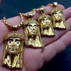 Bullion Heaven product, jesuspiece diamond pendant, check out our website now www.bullionheaven.bigcartel.com #miamicubanlink #cubanlink #goldlink #goldchain #goldpiece #goldnugget #bullionheaven #18k #14k #jesuspiece #angelpiece #pharaohpendant #boss #stacks #swaggod #highsnobiety #hypebeast #rvspgallery  #amhush #dopepiece #blvck #goldheaven #hippop #golggod #ladies #lady #liberty