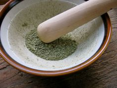Methow Valley Herbs: Herbal remedies for a sore throat ~ part 3