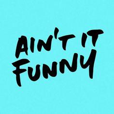 . Word 3, Company Logo, Logos, Funny, Logo, Funny Parenting, Hilarious, Fun, Humor