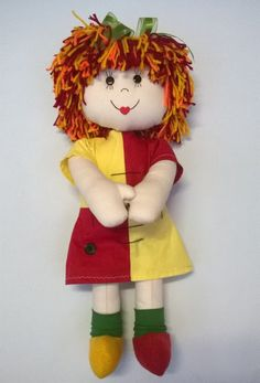 1 million+ Stunning Free Images to Use Anywhere Sock Dolls, Free To Use Images, Gisele, Ronald Mcdonald, Doll Clothes, Projects To Try, Barbie, Disney Princess, Disney Characters