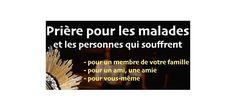 MESSE POUR TOUS LES MALADES JEUDI 17 SEPTEMBRE 21 Mars, Calm, Avril, Thursday
