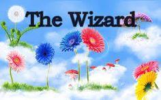 The Creator, His Caliph and Satan (Allaah, Aadamii awr ibliis): The Wizard