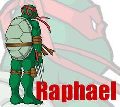 shellshock -Leonardo- by FREAKfreak on DeviantArt Tmnt, Ninja Turtles Shredder, Ninga Turtles, Turtles Forever, Girl Meets World, Teenage Mutant Ninja Turtles, A Team, Cosplay Ideas, Comics