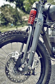 Kawasaki By Daritz Design Moto Bike, Motorcycle Bike, Motorcycle Design, Bike Design, Cool Motorcycles, Vintage Motorcycles, Motos Bobber, Bobber Bikes, Bmw R 80