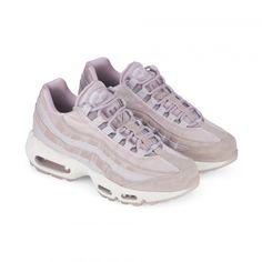 check out c6d4c e7156 Die 19 besten Bilder von Sneaker   Zapatillas, Zapatos und Calzado nike