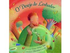 O+desejo+do+lenhador