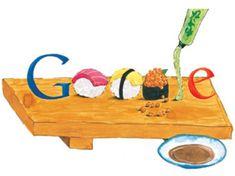 google | 2011年4月1日、インターネット検索サイト『Google』の ...