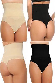 chilot modelator tanga NBB Bikinis, Swimwear, Bodysuit, One Piece, Tops, Women, Fashion, Bathing Suits, Onesie