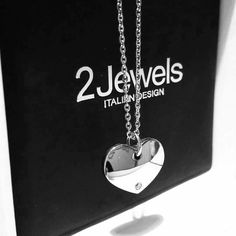 #2jewels #joieriasugranyes