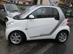 SMART DIESEL 2010 EURO5 Smart Fortwo, Used Cars, Diesel, Vehicles, Diesel Fuel, Cars, Vehicle