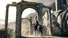 Assassins Creed 1080p HD Wallpaper Games