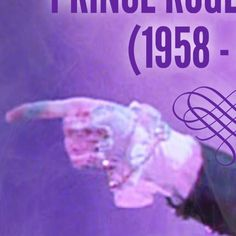 #prince #ripprince #purplereign #1999 #thesymbol #rip #purplerain #eroticcity #music #signothetimes #paisleypark #housequake #panama #tshirt
