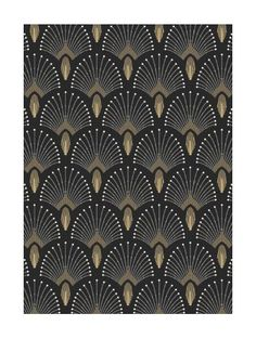 papier peint wild 100 intiss motif tropical vert d 39 eau saint maclou rev tements murs. Black Bedroom Furniture Sets. Home Design Ideas