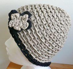 39 Beste Afbeeldingen Van Haken Mutsen In 2019 Hat Crochet