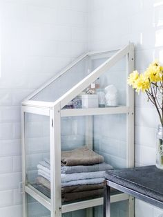 Bunk Beds, Interior Design, Furniture, Home Decor, Nest Design, Decoration Home, Loft Beds, Home Interior Design, Room Decor