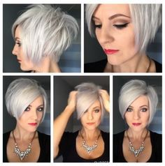 Not this color but the cut is cute