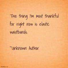 Thanksgiving Quotes - Funny, Humorous, Silly, and Thankful - Thanksgiving - Thanksgiving Funny Thanksgiving Memes, Thanksgiving Pictures, Happy Thanksgiving, Football Thanksgiving, Thanksgiving Sayings, Thanksgiving Prayer, Thanksgiving Activities, Thanksgiving Appetizers, Thanksgiving Outfit