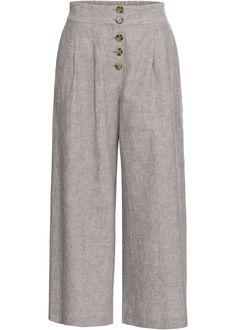 Gürtel 1//6 Büstenhalter Top Shorts Hosen High Heels Anzug Outfit