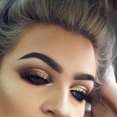 Imagem de make-up