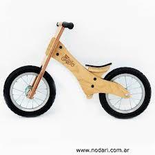 bicicletas para niños - Nodari
