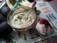 Raw Vegan Cheese & Yogurt - Raw Food Rehab