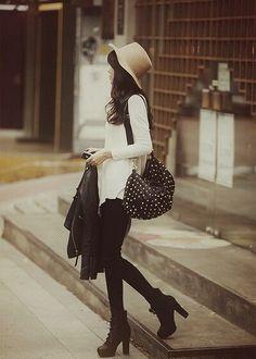 My style 2-10-14 - Imgur