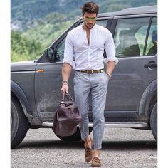 #homematualizado #moda #estilo