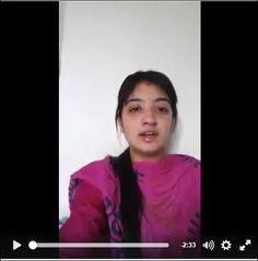 https://www.facebook.com/videostans/videos/737258239650371/?pnref=story.unseen-section https://www.facebook.com/muhammad.rizwan.12914