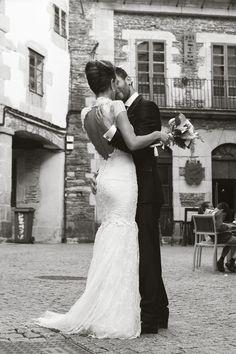 ¡Nuevo vestido publicado!  José M.Peiró Precioso ¡por sólo 1800€! ¡Ahorra un 40%!   http://www.weddalia.com/es/tienda-vender-vestido-novia/jose-m-peiro-precioso/ #VestidosDeNovia vía www.weddalia.com/es