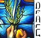 Intro to Sukkot...Feast of Tabernacles. Interesting...looked into this while reading John 7 and found this link of the different feasts. Sukkot is observed in the Fall.
