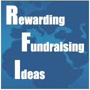 Add excitement and fun to your fundraising campaigns with these Creative Fundraising Ideas! And what's more is you'll also raise great funds for your cause or organization...