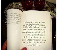 SABIR...