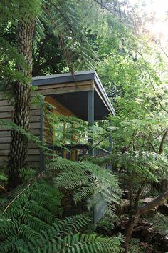 Jacky Winter Gardens in Australia | Gardenista