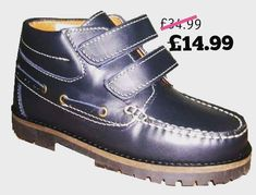 Rugged shoes for rugged feet https://www.danddboysshoes.co.uk/product/moccasins-boots/