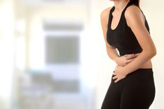 7 Natural Acid Reflux Remedies For Fast Relief!