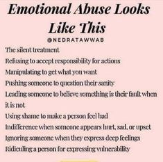 Narcissistic Behavior, Narcissistic Abuse Recovery, Narcissistic Sociopath, Narcissistic People, Mental And Emotional Health, Emotional Abuse, Emotional Healing, Abusive Relationship, Toxic Relationships