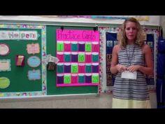 Whole Brain Teaching: Grade Classroom Tour (Ohio) 3rd Grade Classroom, Classroom Behavior, 3rd Grade Math, School Classroom, Third Grade, Classroom Ideas, Flipped Classroom, Classroom Design, Fourth Grade
